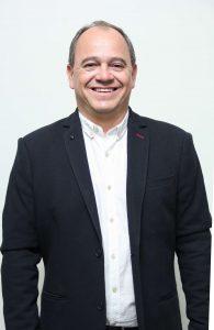 Assessor de imprensa Aurelio