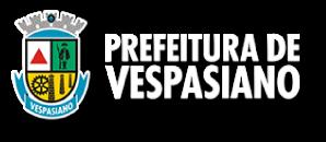 fa283a732 Prefeitura Municipal de Vespasiano
