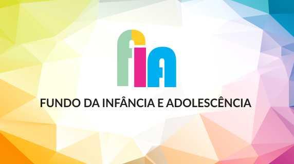 "<a class=""amazingslider-posttitle-link"" href=""http://www.vespasiano.mg.gov.br/noticias/fia-fundo-da-infancia-e-adolescencia/"">FIA - Fundo da Infância e Adolescência</a>"
