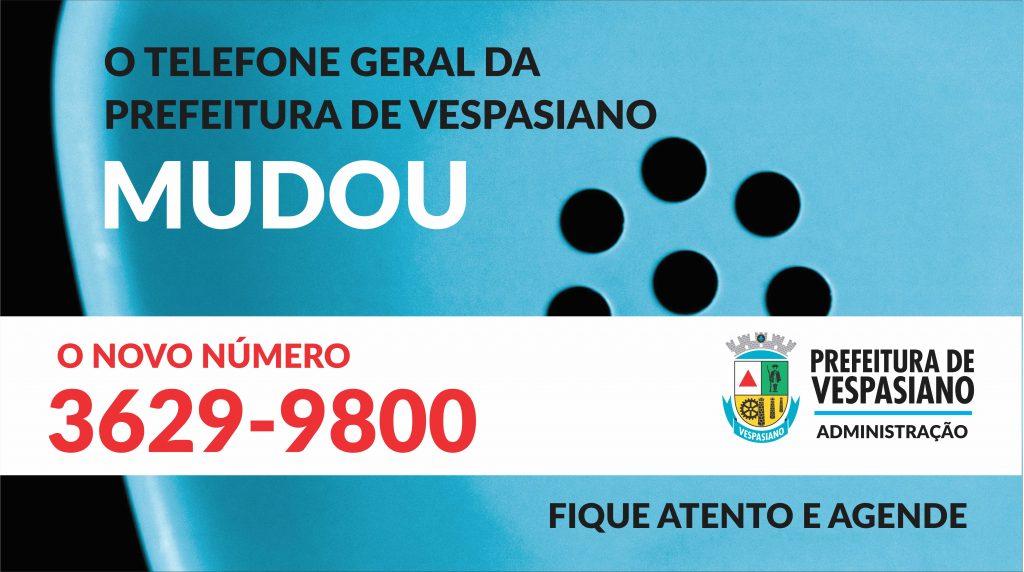 "<a class=""amazingslider-posttitle-link"" href=""http://www.vespasiano.mg.gov.br/noticias/novo-telefone-geral-da-prefeitura/"">Novo Telefone Geral da Prefeitura</a>"