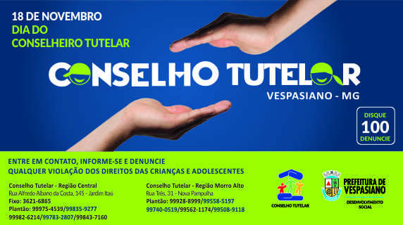 """<a class=""""amazingslider-posttitle-link"""" href=""""http://www.vespasiano.mg.gov.br/noticias/dia-do-conselho-tutelar/"""">Dia do Conselho Tutelar</a>"""