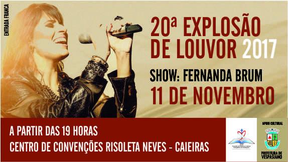 """<a class=""""amazingslider-posttitle-link"""" href=""""http://www.vespasiano.mg.gov.br/noticias/20a-explosao-de-louvor/"""">20ª  Explosão de Louvor</a>"""