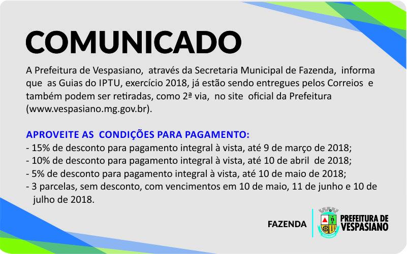 """<a class=""""amazingslider-posttitle-link"""" href=""""http://www.vespasiano.mg.gov.br/noticias/guias-do-iptu-2018/"""">Guias do IPTU 2018</a>"""