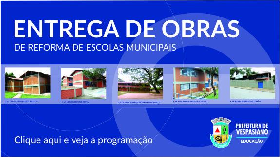 """<a class=""""amazingslider-posttitle-link"""" href=""""http://www.vespasiano.mg.gov.br/noticias/entrega-de-obras-de-reforma-de-escolas-municipais/"""">Entrega de obras de reforma de Escolas Municipais</a>"""