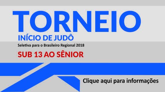 """<a class=""""amazingslider-posttitle-link"""" href=""""http://www.vespasiano.mg.gov.br/noticias/torneio-de-inicio-de-judo/"""">Torneio de Início de Judô</a>"""