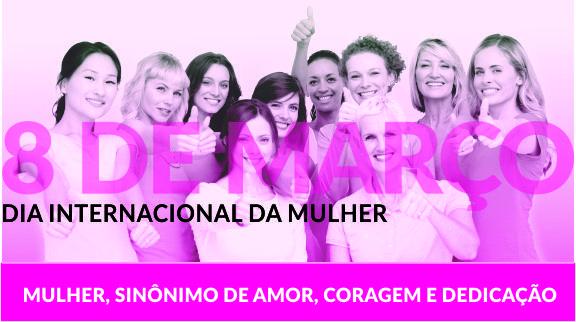 """<a class=""""amazingslider-posttitle-link"""" href=""""http://www.vespasiano.mg.gov.br/noticias/dia-8-de-marco-dia-internacional-da-mulher/"""">Parabéns a todas as mulheres!</a>"""