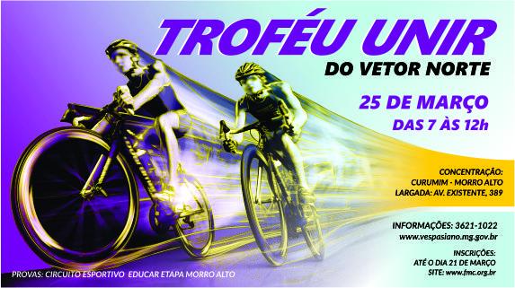 """<a class=""""amazingslider-posttitle-link"""" href=""""http://www.vespasiano.mg.gov.br/noticias/neste-domingo-25-de-marco-tem-o-evento-trofeu-unir-do-vetor-norte-de-ciclismo-venha-prestigiar/"""">Neste domingo, 25 de março, tem o evento Troféu Unir do Vetor Norte de Ciclismo. Venha prestigiar!</a>"""