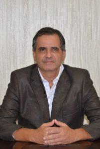 Dr. Luiz Felipe